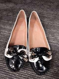 🚚 ALDO娃娃鞋
