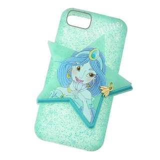 Jasmine of Disney iphone case