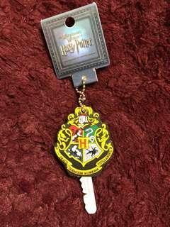 Harry Potter key holder