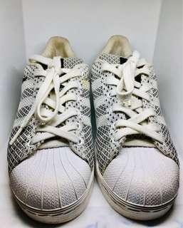 Authentic Adidas