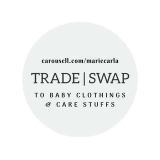 Trade | Swap