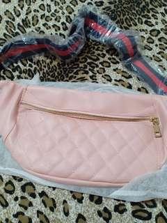 Waist bag #CNY2019