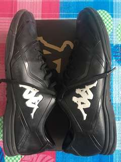 Kappa Futsal Shoes 4cdea178b