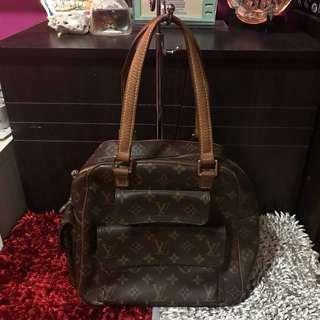 Preloved LV Bag (Japan)