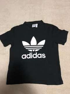 Women's Adidas Tshirt