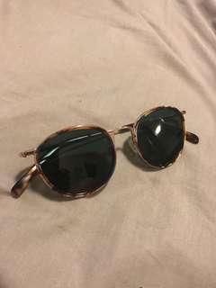Oscar Wyler sunglasses