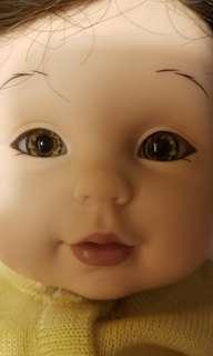 """Doll (12"""")"""