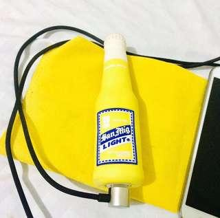 San Mig light POWERBANK
