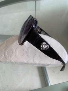 Sunglasses 🕶 (5 pairs)