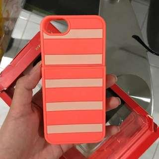 Kate Spade iPhone5/5s Case