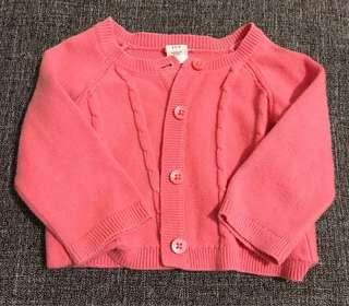 Repriced: Old Navy Cardigan