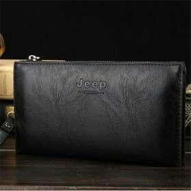 Dompet hand bag