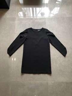 🚚 Zalora collection Dress - S