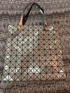 BAO BAO Authentic bag