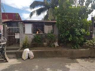 House and Lot - Location: Canlubang Laguna