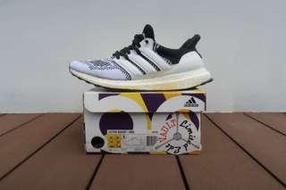 (FAST DEAL) Ultra Boost 1.0 SNS 'Tee Time'