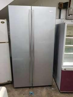 Electrolux Refrigerator Fridge freezer recond
