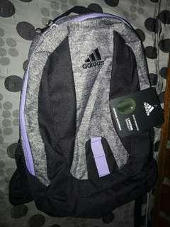 ADIDAS Original Backpacks...