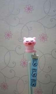 Cutie Piggy Pen