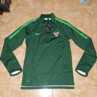 Nike original - timnas indonesia