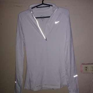RUSH SALE!!! Nike dri fit long sleeves