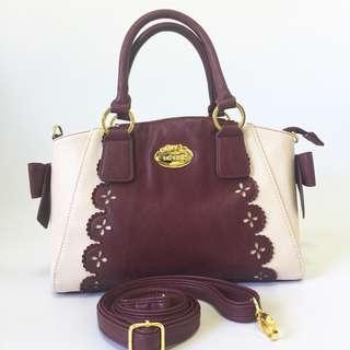 Liz Lisa Two Way Bag