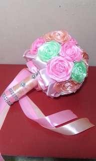 #CNY2019 karangan bunga/bouquet