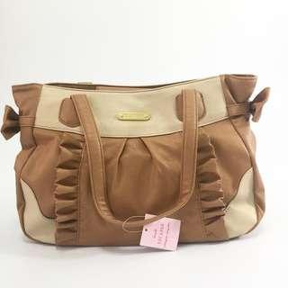 Liz Lisa Handbag