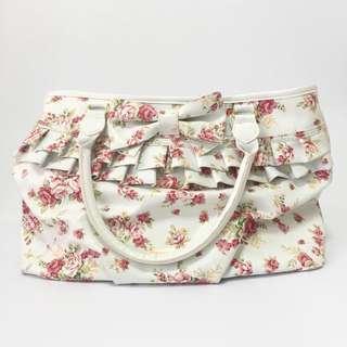 Liz Lisa Floral Bag