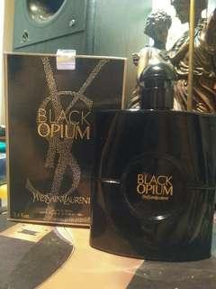 Parfum Ori kwalitas Premium