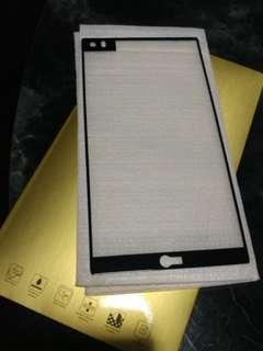 LG V20 全屏鋼化玻璃屏幕保護貼