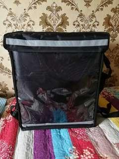 Delivery Bag 65L