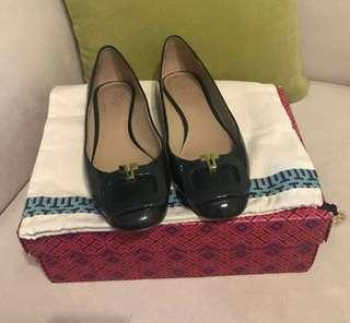 tory burch shoes size 7.5