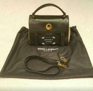 YSL Saint Laurent Muse 2 Handbag