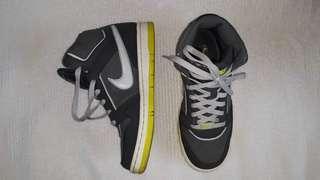 Authentic Nike High Cut