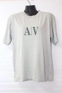 Alfredo Versace T-shirt