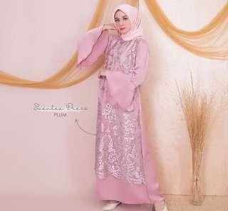 Myoutfit Swenlea Dress