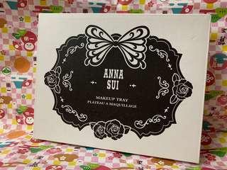 Ann Sui MakeUp Tray 飾物盤