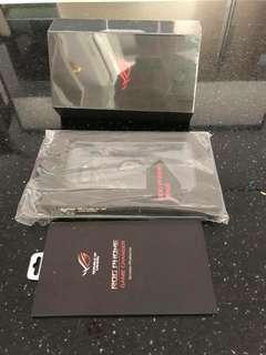 WTS ASUS ROG Phone 512 GB