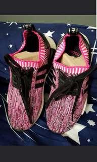 7eee82187f1 Adidas NMD