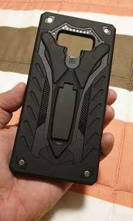 Note 9 Rugged Case