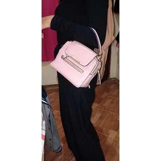 Hand Bag Cantik