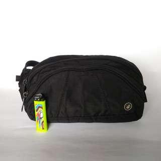 Waist pack Waistbag Pacsafe StashSafe 100