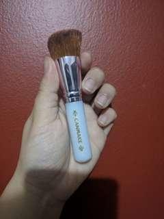 Canmake Brush