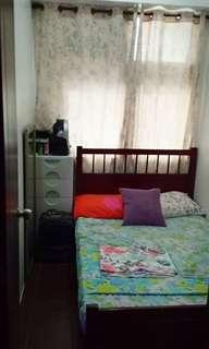 2 Bedroom Unit Fully Furnished for Rent