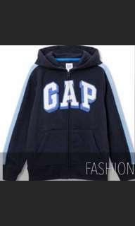🚚 Gap童裝外套