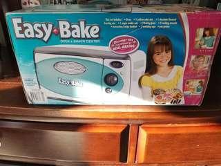 Easy Bake Oven (Hasbro)
