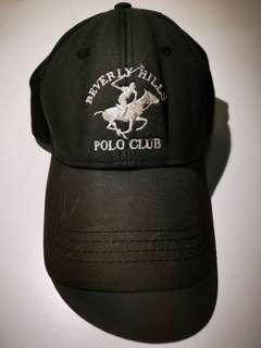 Beverly Hills Polo Club Cap