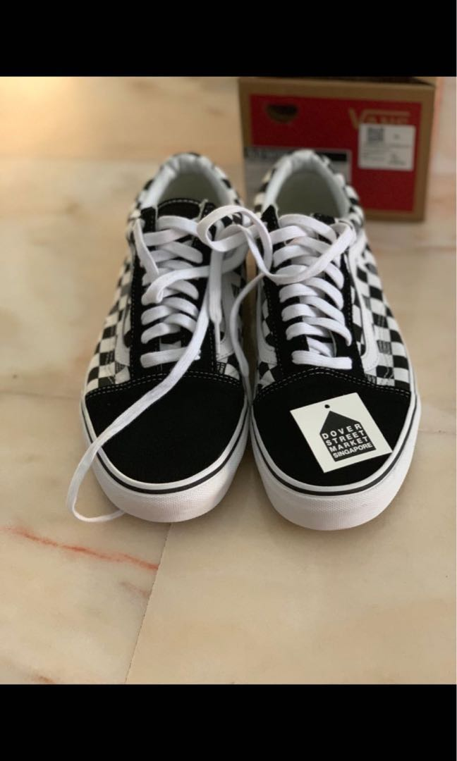 a56ea32846 Home · Men s Fashion · Footwear · Sneakers. photo photo photo photo photo