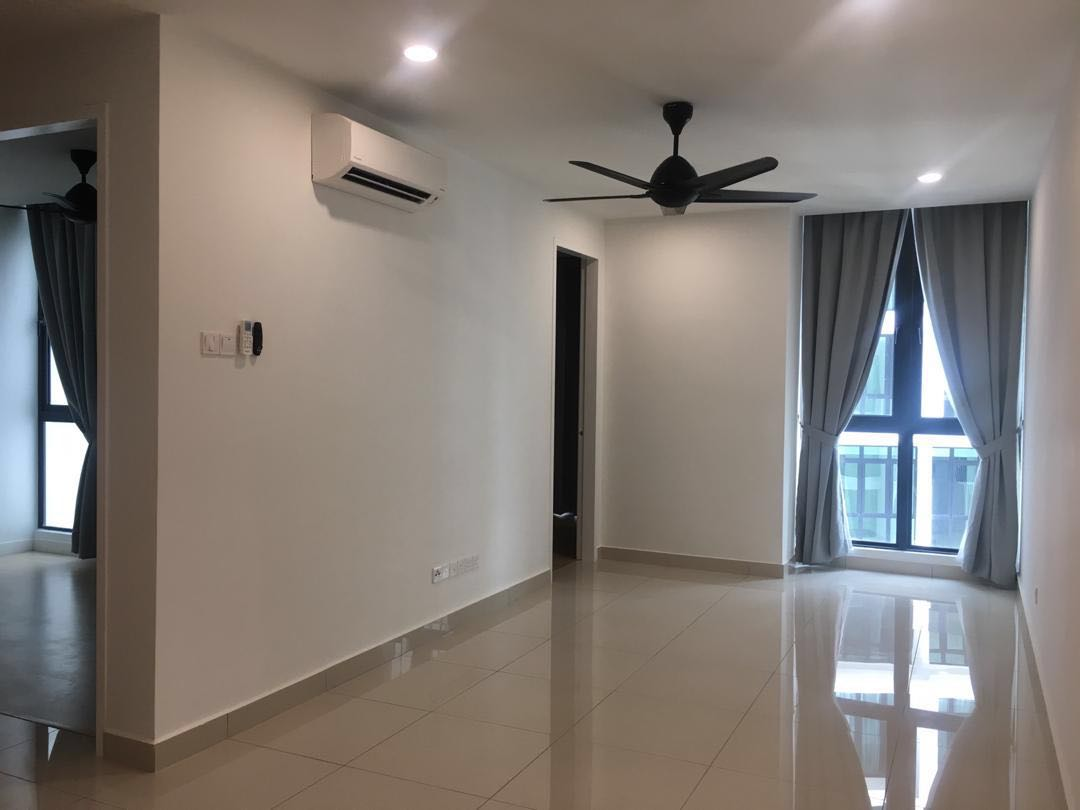 H2o residence medium room, Property, Sewa Rumah di Carousell on
